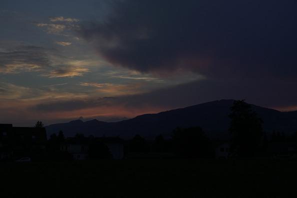 night-sky-3590514_960_720