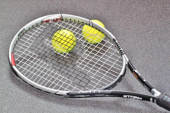 tennis-453505_960_720