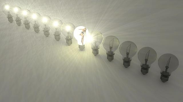 light-bulbs-1146926_960_720
