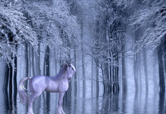 fantasy-4467604_960_720