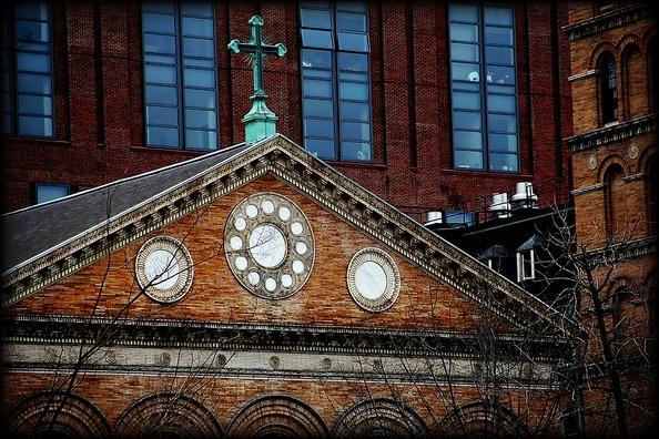 church-1987030_960_720
