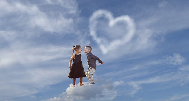 love-2519392__340