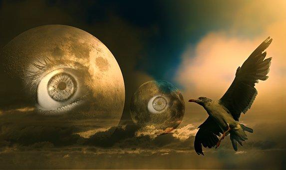 moon-3680757__340