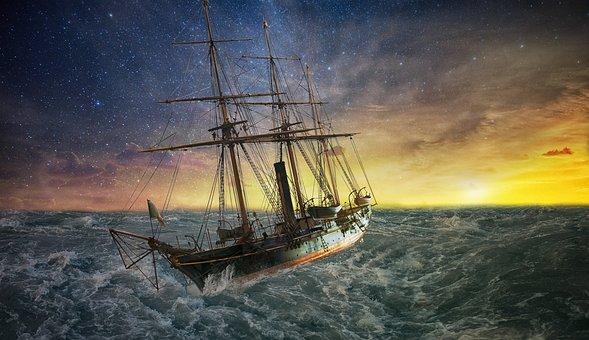ship-3783504__340