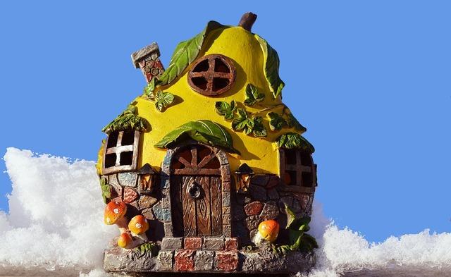 house-2047484_960_720