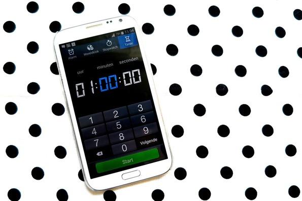telephone-960539_960_720