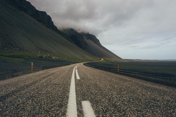 road-1030735_1920