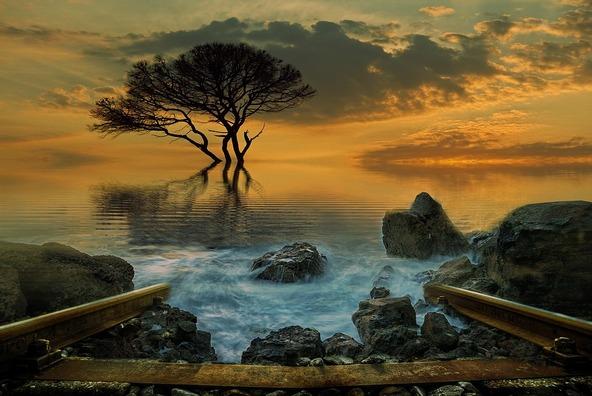 landscape-3128819_960_720