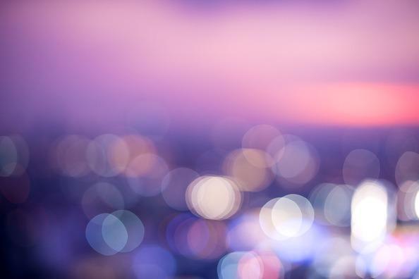blur-3224650_1280