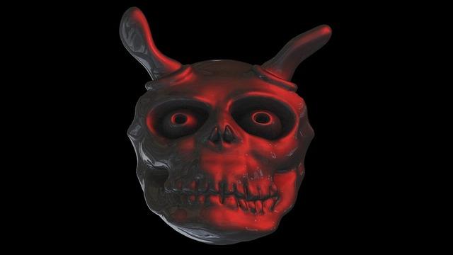 devil-116193_960_720