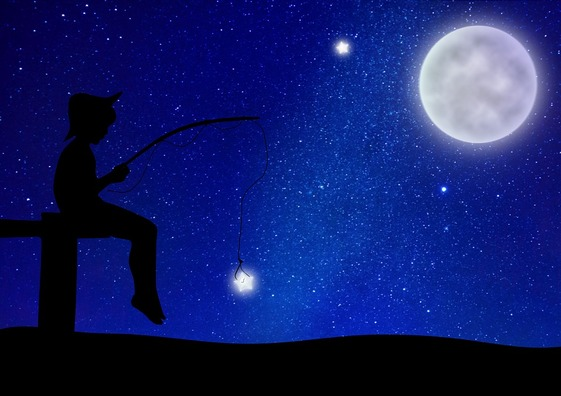 starry-sky-4085315_960_720