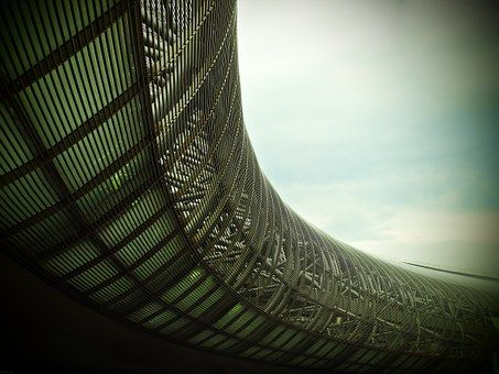 architecture-891256__340