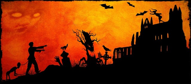 halloween-2786409_960_720