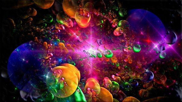fractal-292057__340