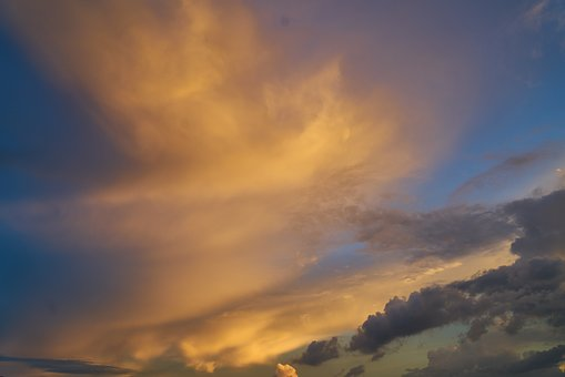 sky-2608376__340