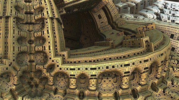 fractal-1120659__340