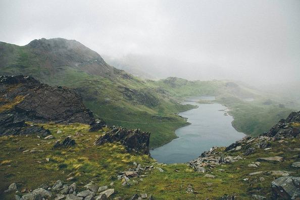mountain-1246298_960_720