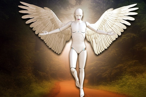 angel-1667773_960_720