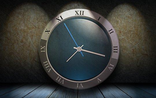 clock-2012664__340