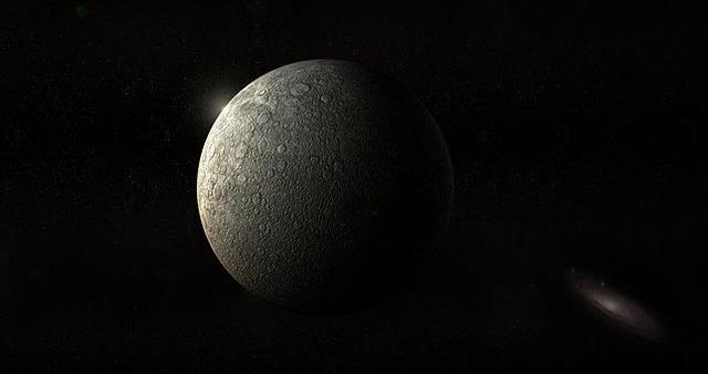 moon-1816095__340