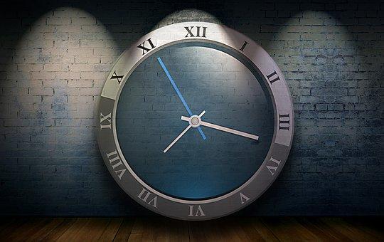 clock-2012665__340