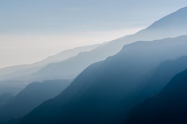 hills-1031590_960_720