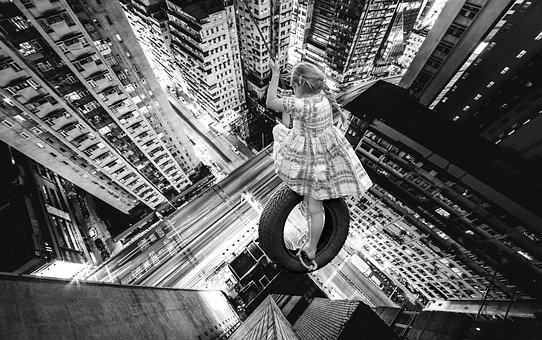 skyscraper-1985600__340