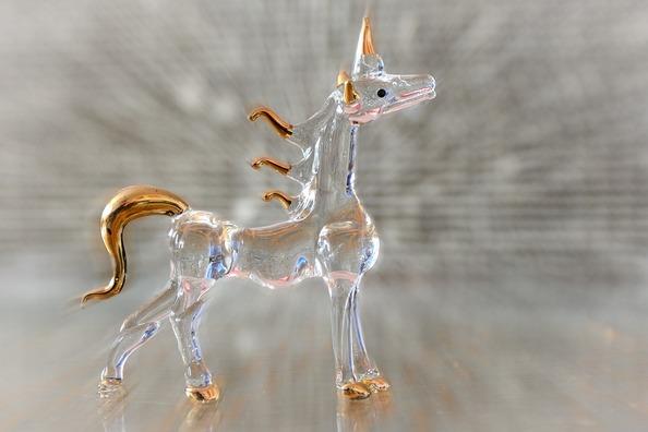 unicorn-611886_960_720