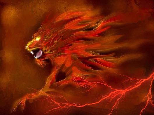 fire-404066_960_720