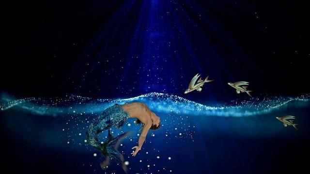 mermaid-2518986_960_720
