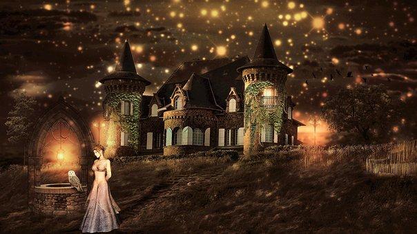 fantasy-3894341__340
