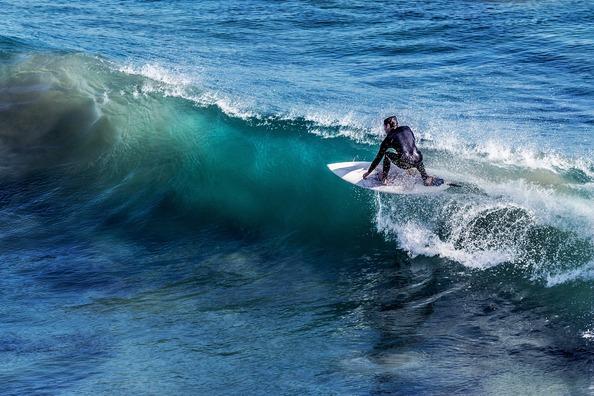 surfing-1208255_1920