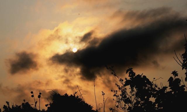 veiled-sun-180584_960_720