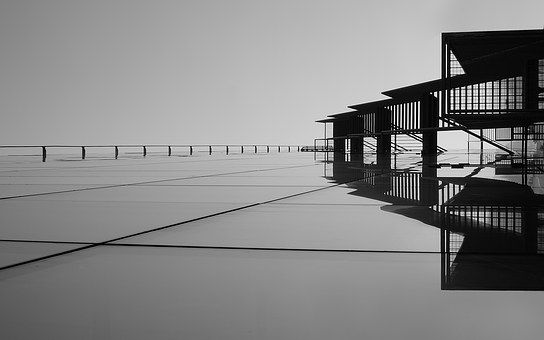architect-1073608__340