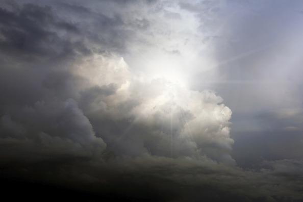 cloud-3488630_960_720