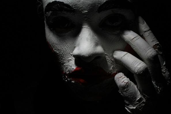 clown-458620_1280
