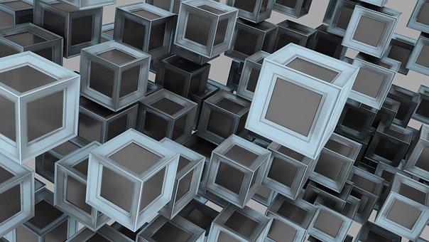 cube-3525716__340