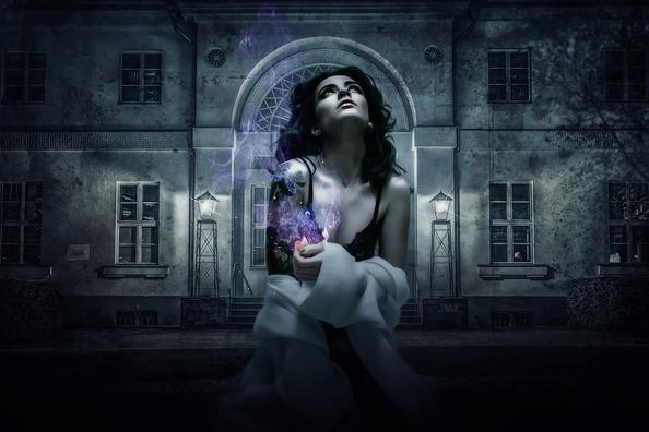 fantasy-4167522_960_720