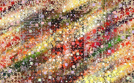 color-3180107__340