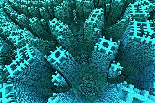 fractal-731666__340