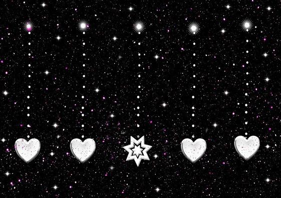 heart-3245036_960_720