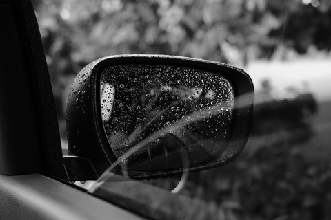 rain-2511226_1280
