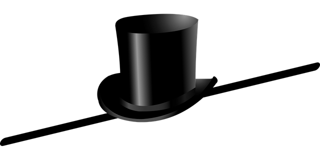 top-hat-1767535_960_720