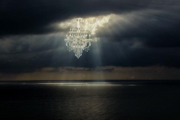 chandelier-1751227_960_720