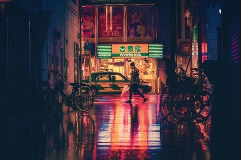 japan-2014618_1280