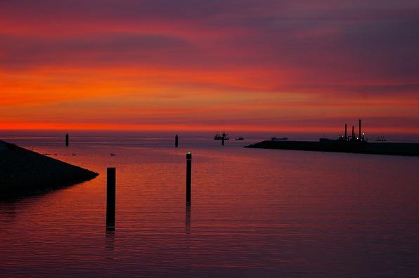 sunset-1164364_960_720