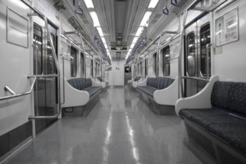 subway-2599115_1280