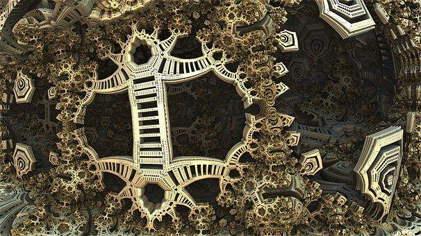 fractal-1120660__340