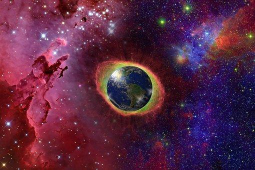 universe-2266887__340