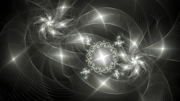 fractal-2001300__340